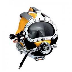 SuperLite 17C Helmet