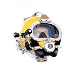 KM Dive Helmet 37